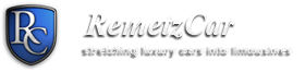RemetzCar Website